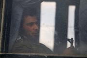 Сирийский Хомс полностью освобожден от вооруженных групп