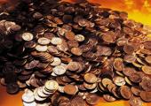 Белорусский рубль на торгах 11 июля укрепился к основным валютам