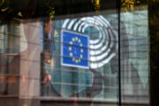 Брюссель призвал Анкару воздерживаться от излишне резких заявлений