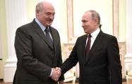 Беларусь - ключевой внешнеэкономический партнер оккупированного Крыма