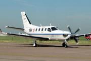 У берегов Ямайки разбился потерявший управление самолет