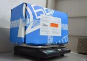 «Белпочта» намерена разобраться с задержкой посылок из Китая
