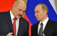 Лукашенко анонсировал новую встречу с Путиным