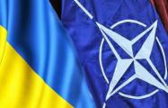 Помпео: Большая группа стран ждет от Украины реформ для вступления в НАТО