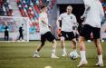 ЧЕ-2020: Австрия победила Северную Македонию