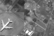 Немецкие СМИ сообщили о тайных поставках вооружения из Ирана в Россию