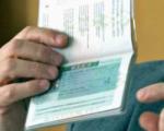 Получить визу в Литву будет намного проще