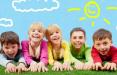 Белорусы стали заключать соглашения о детях