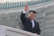 Fox News узнал о проведенном в Северной Корее испытании двигателя МБР