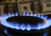 Дворкович сообщил сумму долга Беларуси за российский газ