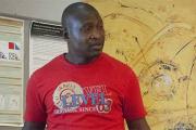 Математик из Нигерии заявил о решении «проблемы тысячелетия»