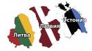 Политически и экономически. Как кризис в Беларуси повлиял на ее отношения со странами Балтии