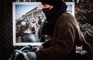«Беларусь пробужденная»: в Варшаве открылась выставка белорусских фотографов