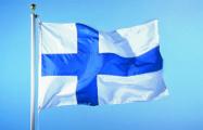 Новое правительство Финляндии поддержало санкции против РФ