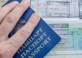 Беларусь и ОАЭ планируют подписать соглашение о взаимной отмене виз