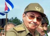 Лукашенко защищает Кастро от США