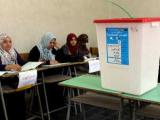 В Бенгази разгромили здание избирательной комиссии