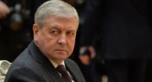 В МИД России вызвали посла Беларуси и потребовали объяснений