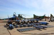 Власти намерены торговать оружием с Казахстаном