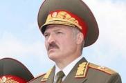 Лукашенко: Беларусь демонстрирует всему миру готовность воевать