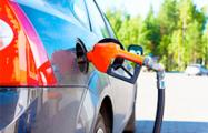 В Беларуси уже в 13-ый раз за год подорожает бензин