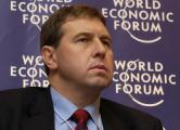 Андрей Илларионов: На юго-востоке Украины хотят привести к власти Януковича
