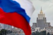 РФ присоединилась к белорусским санкциям