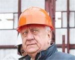Мясникович потребовал завершить модернизацию льнозаводов к урожаю-2014