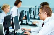 В Литву планируют перебраться около 80 белорусских IT-компаний