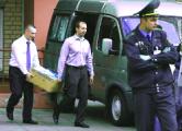 Щучинская милиция «крышует» преступников из КГБ?