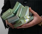 В Беларуси впервые утвержден план финансирования госпрограмм