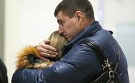 Были ли белорусы на борту разбившегося российского самолета?