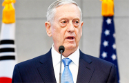 Министр обороны США: Россияне нам говорили, что их там нет