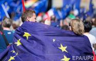 У жителей ЕС выявили «парадокс оптимизма» во взглядах на будущее