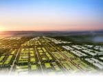 Создается рабочая группа по развитию индустриального парка