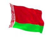 Белорусское бревно