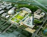 Премьер: Китайско-белорусский индустриальный парк нужно строить уже в 2014-м