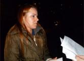 Из Могилева депортировали гражданку Польши