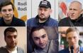 Режим закрыл судилище над Николаем Статкевичем и Сергеем Тихановским
