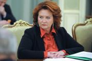 Швейцарская прокуратура прекратила расследование против экс-главы Минсельхоза РФ
