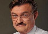 Евгений Киселев решил стать гражданином Украины