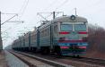 В Минске на железнодорожной станции задержали пенсионеров, читавших белорусские книги
