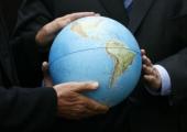 Беларусь хочет получить статус страны с рыночной экономикой, для этого нанята компания из США
