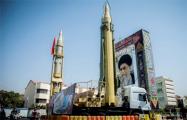 The Times: Иран под защитой России строит ракетный завод в Сирии