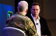 Илон Маск: Эра истребителей заканчивается