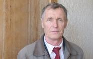 Лидера барановичских предпринимателей вызывают в милицию