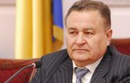 Марчук заявил, что уходит из «минской группы»