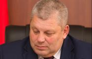 Продал «Гродно», продаст и «Беларусь»