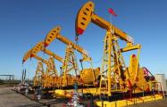 Эксперт: Главное наказание России – нефть и ядерное оружие, они на самом деле тормозят страну