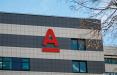 Нацбанк не аттестовал двух топ-менеджеров Альфа-Банка, в том числе председателя правления